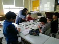 초등 5학년 방과후 수업(창의 과학) 첨부이미지