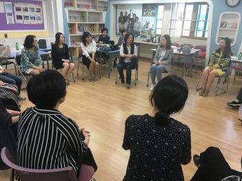 성남팀 춘계 세미나(2017.05.25) 첨부이미지