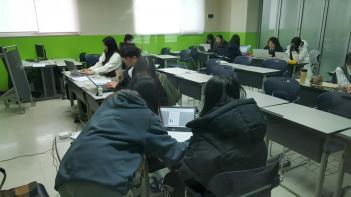 1,2학년 역량강화 프로젝트 (1월 17일) 첨부이미지