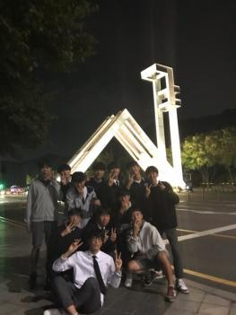 서울대학교 학과 탐방 첨부이미지