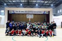 제3회 상해.무석한국학교 친선교류 농구대회... 첨부이미지