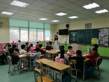 초등 1학기 상담주간 학부모 참관수업(5월 ... 첨부이미지