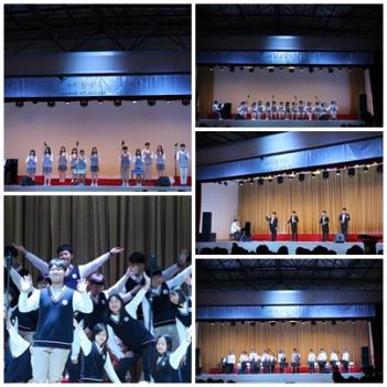 누리 음악회(11월 23일) 첨부이미지
