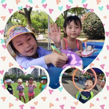 신나는 여름캠프~~(유치원)의 미리보기 이미지