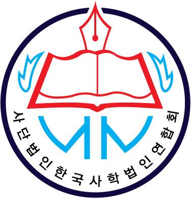 logo_한국사학법인연합회