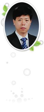 중앙고등학교장 김종필