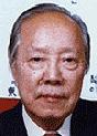 김상만 언론인