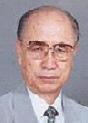 변호사 김태현