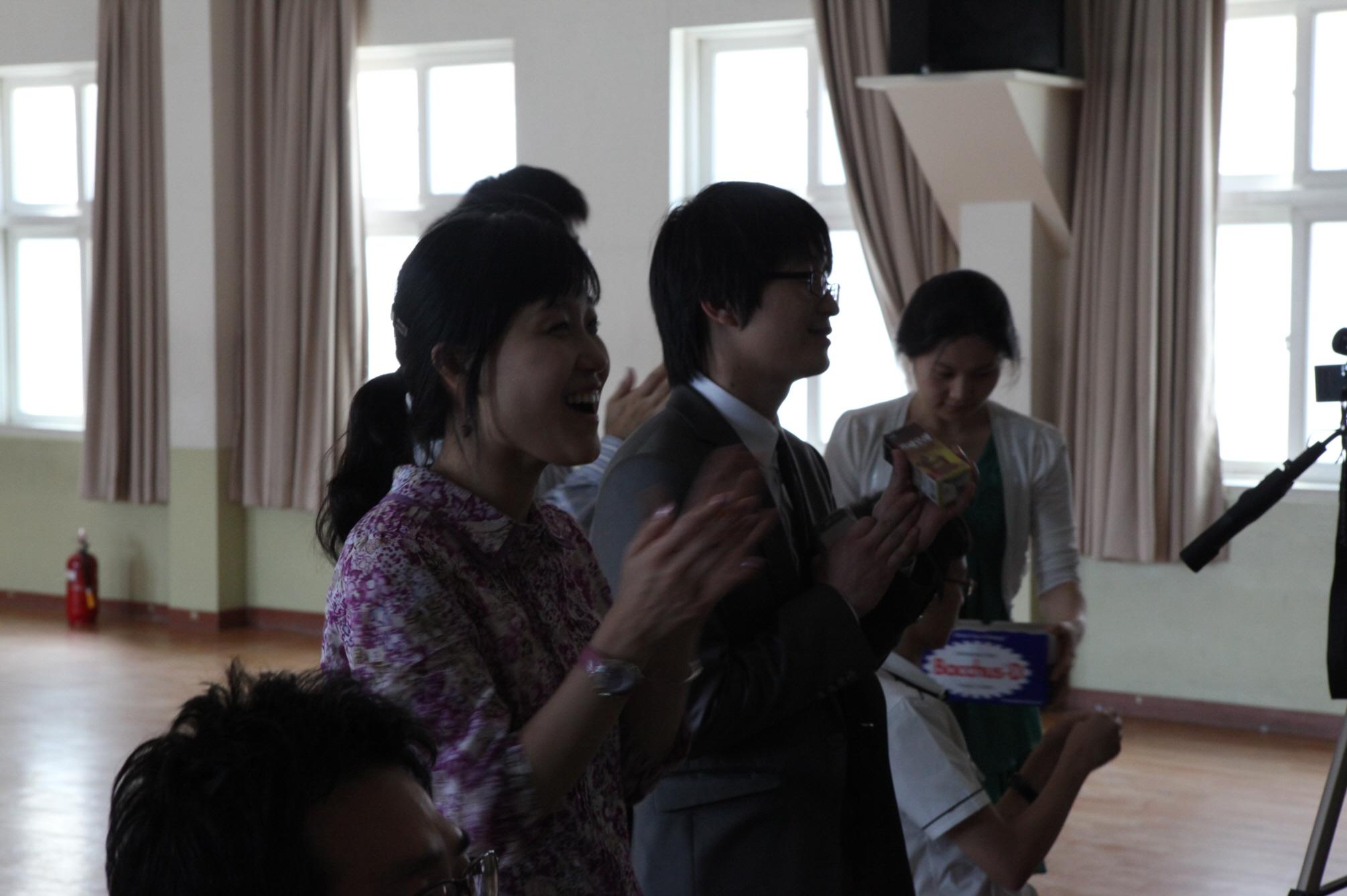 [06/12] 영어팝송대회 - (3) 첨부이미지