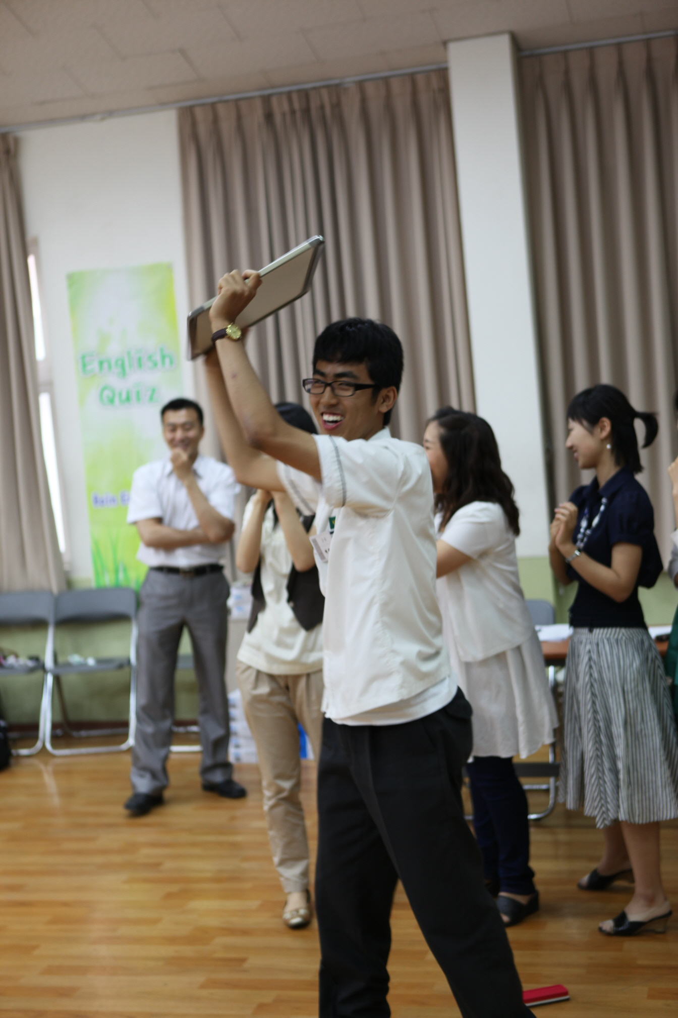 [06/12] 영어퀴즈대회 - (4) 첨부이미지