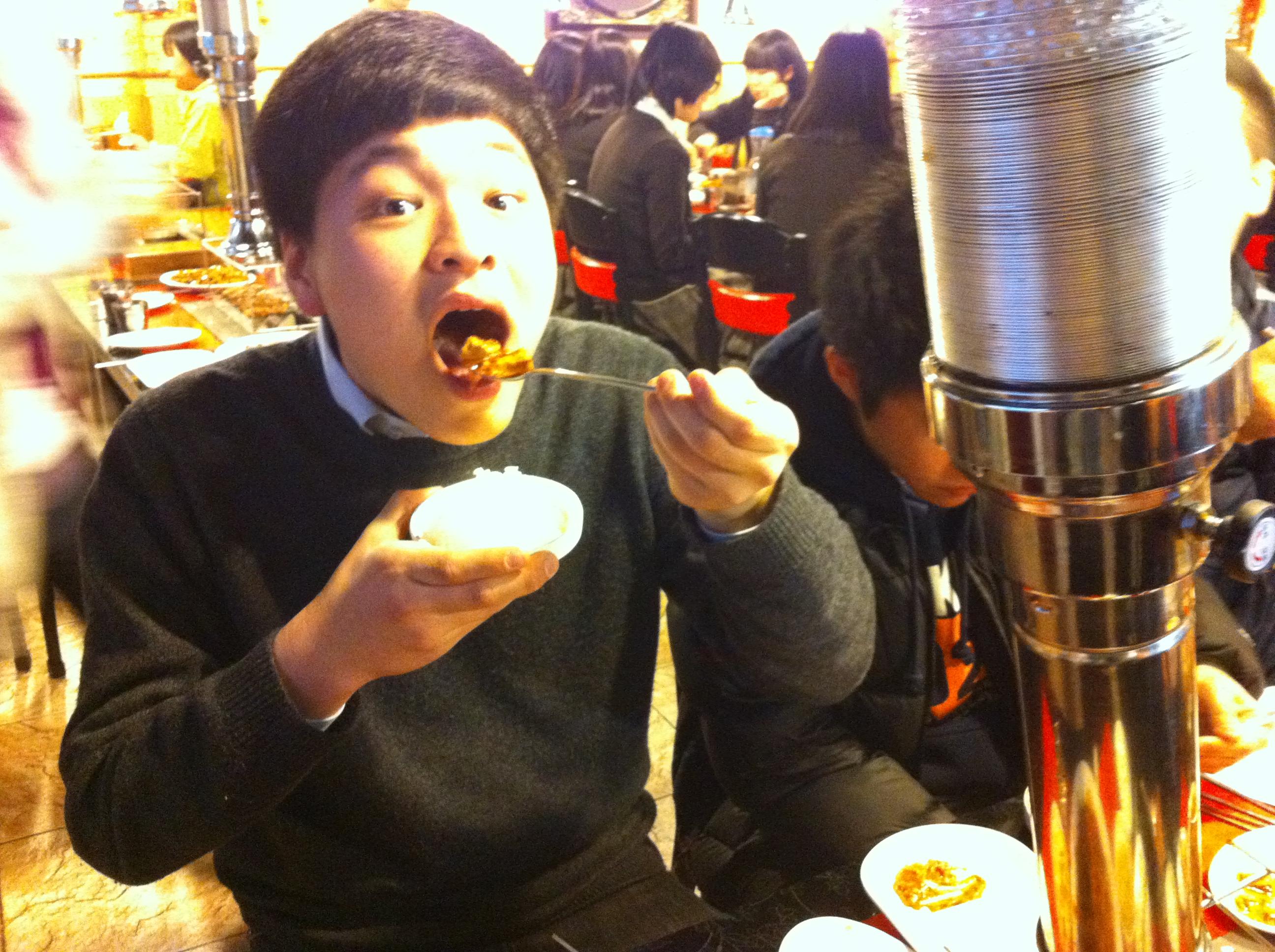 중국문화체험1탄-'리얼중국음식체험' 첨부이미지