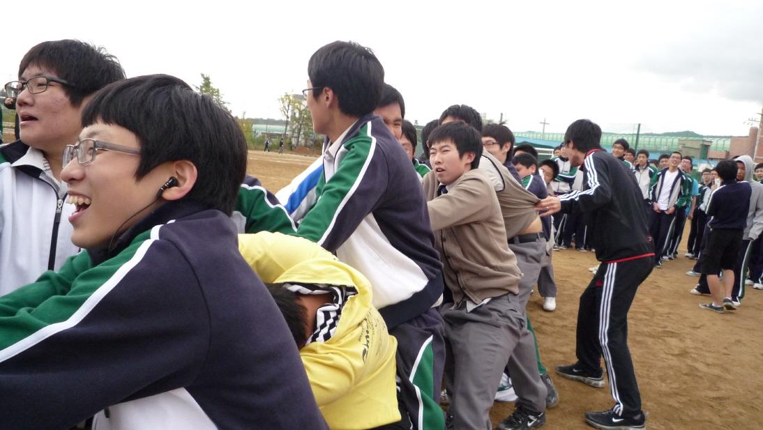 2008체육대회-9 첨부이미지