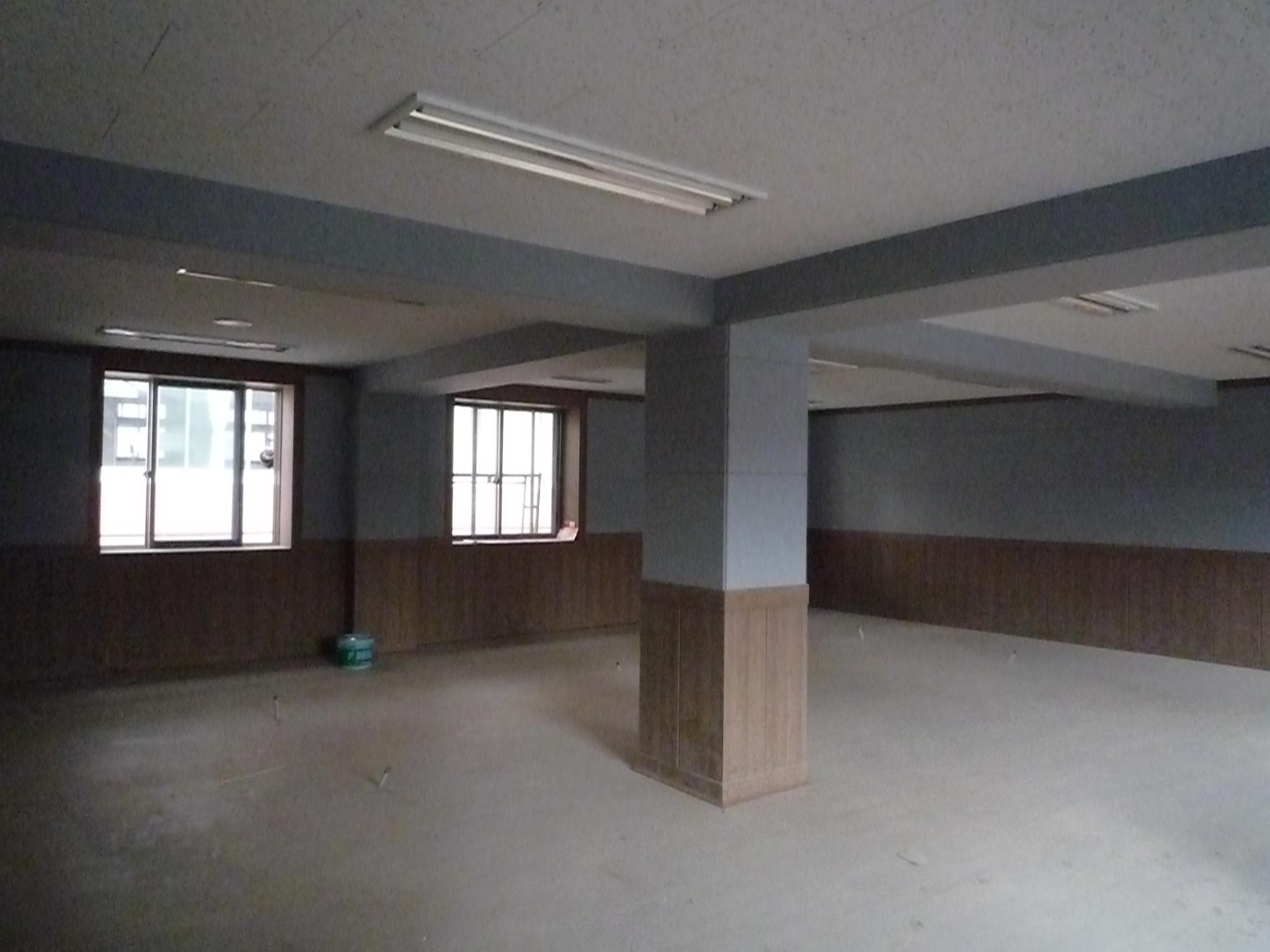 2008/12/16 새로 만드는 공부방 첨부이미지