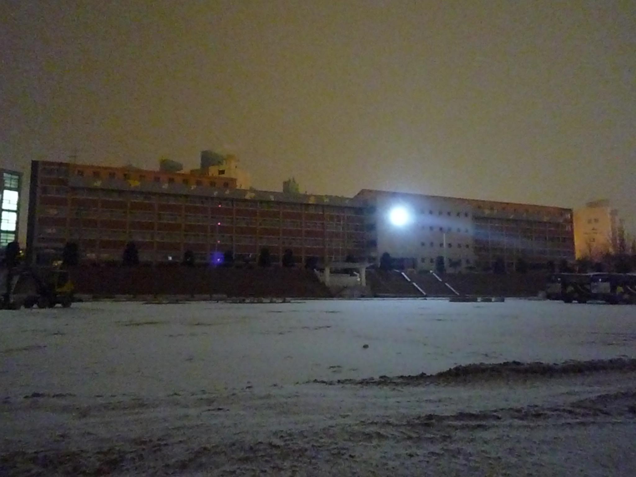 2008/12/22 눈오는밤 첨부이미지