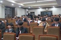 2018 동성고등학교-성균관대학교 멘토멘티 ... 첨부이미지