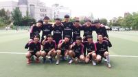 2019 동성제 축구대회(7.9 +9.27) 첨부이미지