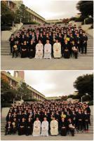 2014 세례성사 첨부이미지