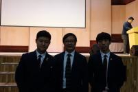 2015. 11. 19. 제 7회 목요명사초청강좌 첨부이미지