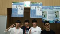 2016 세계 청소년 올림피아드(발전기술부) ... 첨부이미지