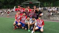 2016 동성제 축구대회(1, 2학년 결승전) 첨부이미지