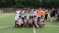 2017 동성제 축구대회(1,2학년 예선전 및 결... 첨부이미지