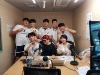 2019 방송반 동아리 체험학습 (cpbc평화방송... 첨부이미지