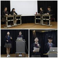 2016 IB 학생위원회 선거 첨부이미지