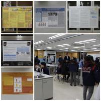 2016 DP2 Science Symposium 첨부이미지
