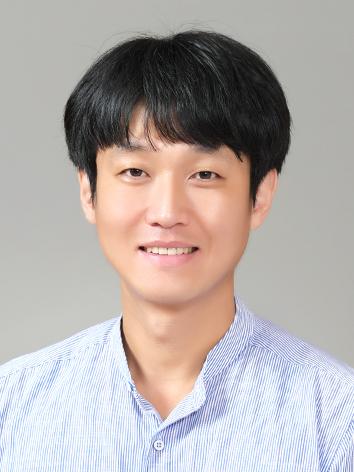 백승욱 선생님 (일반사회)  사진