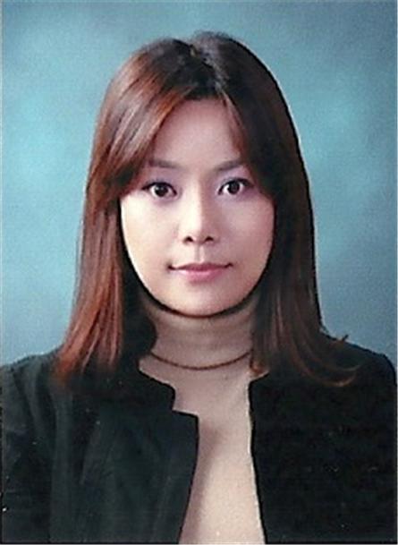 송지원 선생님 (일반사회)  사진