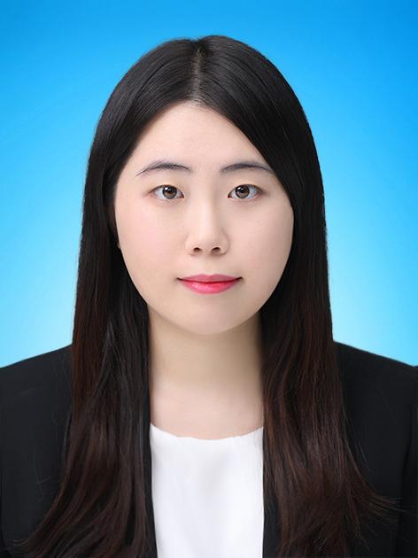 심소희 선생님 사진