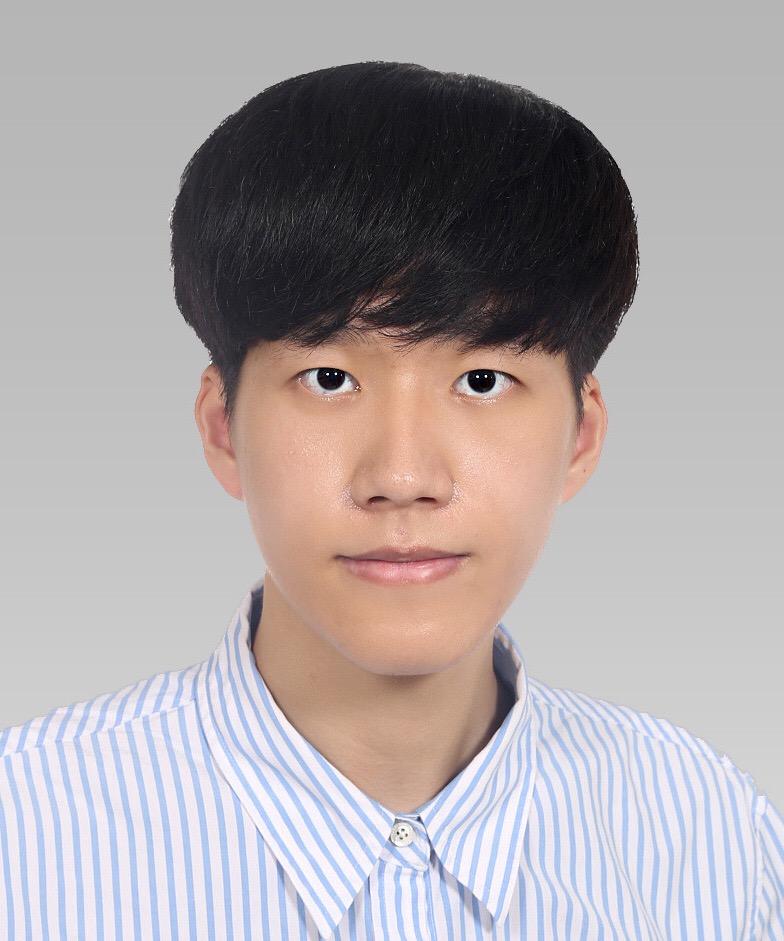 성유준 선생님 사진