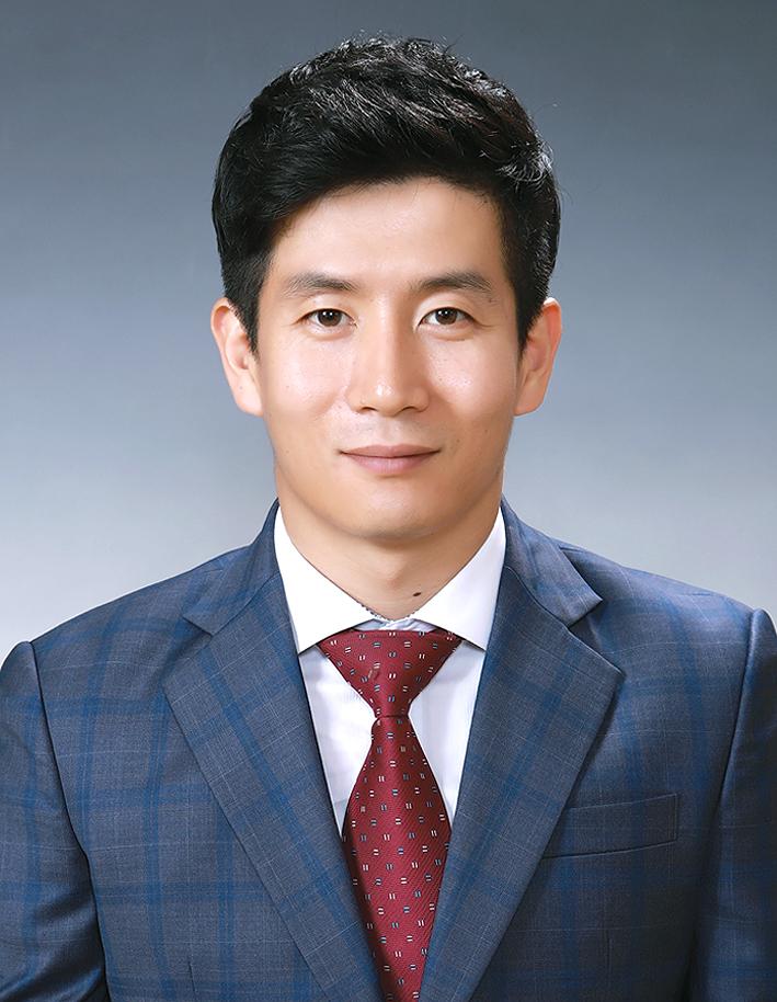 김경진 선생님 사진