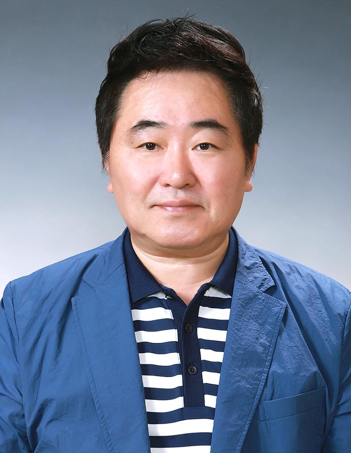 정하승 선생님 사진