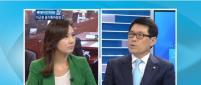 [2012.7.24] TV조선 뉴스와이드 참  첨부이미지