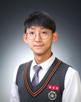 2019학년도 최고명예학생(3학년 8반 김동욱... 첨부이미지
