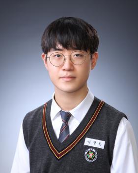 2021학년도 최고명예학생(3학년) 첨부이미지