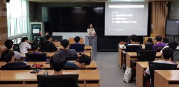 고려대 SW캠프 참가(5월 25일) 첨부이미지