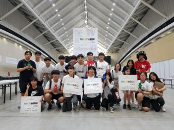 2019 WRO 대회 참가 첨부이미지