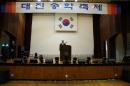 2011 송학제 첨부이미지