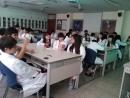 2012년 WISE이동과학교실 수업 첨부이미지