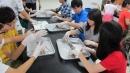 2013 과학동아리 과학캠프 첨부이미지