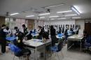 2009년 5월 16일 제3회 교내창의력대회 첨부이미지