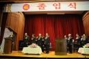 2010년 2월 11일 졸업식 첨부이미지