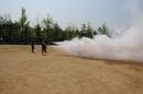 2010년 5월 13일 재난대비훈련 첨부이미지