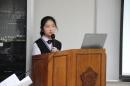 2010 논문발표대회 첨부이미지