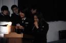 2010 교내 합창대회 1학년 첨부이미지