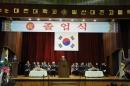 제14회 졸업식 첨부이미지