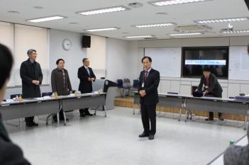 2017 진로아카데미 개최 첨부이미지