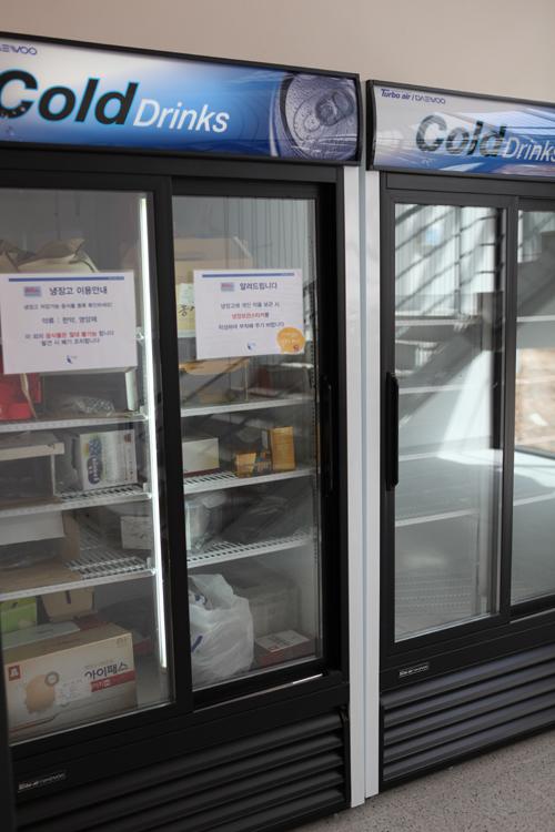 GLC-냉장고 첨부이미지